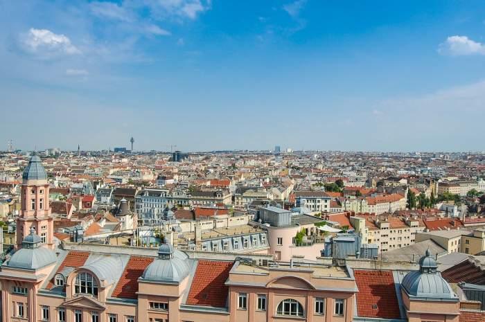 Austria modifică condițiile de călătorie pentru turiștii români. Izolarea și valabilitatea testului de COVID-19, reduse