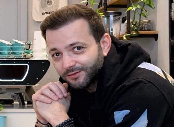 """Cum arată Mihai Morar după două luni de dietă și sport: """"Grijă pentru mâncare. Grijă, nu sfințenie"""" / FOTO"""