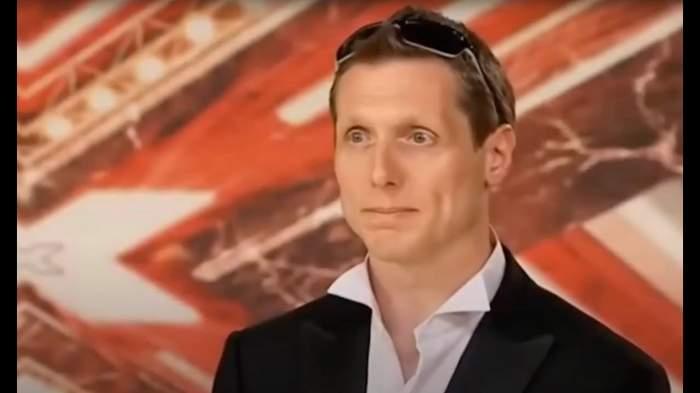 """Un fost concurent """"X Factor"""", acuzat de violarea și filmarea mai multor femei! Ce lucruri înfiorătoare le spunea victimelor sale"""
