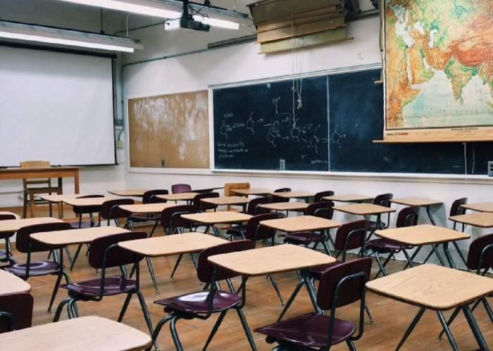 Plata after-school pentru copiii de grădiniță și școală primară, decontată de stat! Cum se vor acorda tichetele valorice