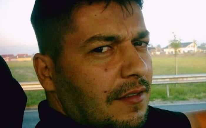 El este tatăl acuzat că și-a ucis fiul de 8 ani, în Cluj
