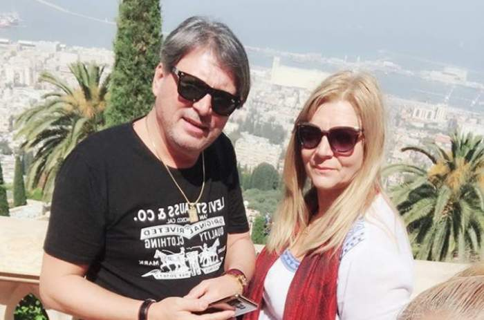 Viviana Măntoiu, transformare radicală la 7 luni de la moartea lui Cornel Galeș!Nici nu zici că-i văduvă / FOTO