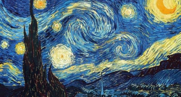 Misterul ultimei opere a lui Van Gogh a fost descoperit! Ce secret ascunde tabloul pictat în ziua sinuciderii artistului