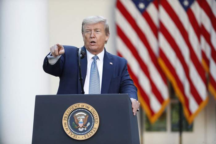 Statele Unite ale Americii vor intra oficial în recesiune. Semnal de alarmă pentru economia mondială!