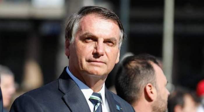 """Urmările infectării cu virusul Covid-19! Președintele Braziliei abia își revine: """"Am mucegai la plămâni"""""""