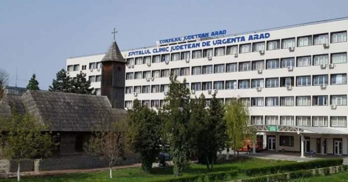 Ce localități din Arad întră în carantină! Ce s-a întâmplat cu județul cu cele mai puține cazuri de infectare