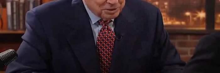 Doliu uriaș în lumea televiziunii! Un faimos prezentator a murit! / FOTO
