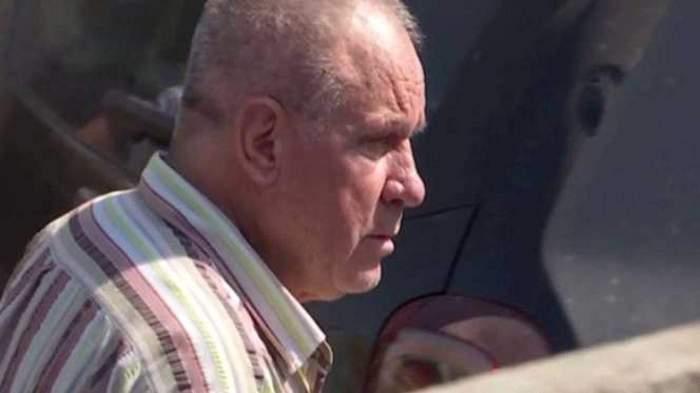 Alte șase femei îl acuză pe Gheorghe Dincă de viol
