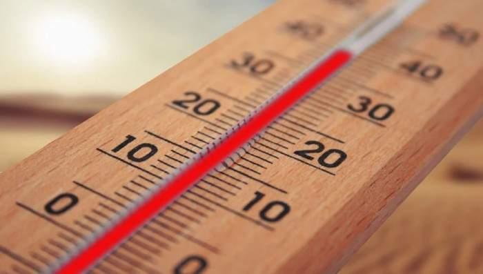Cum trebuie folosit corect aerul condiționat! Greșeala pe care mulți o fac în zilele caniculare!