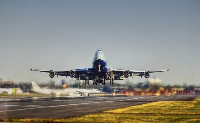 Se reiau zborurile spre Spania, Belgia și Marea Britanie! De pe ce aeroporturi din România se poate pleca!
