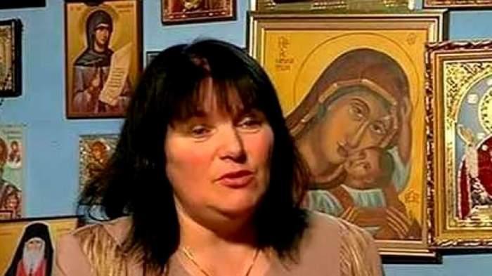 Maria Ghiorghiu, premoniția de care ne temeam cu toții