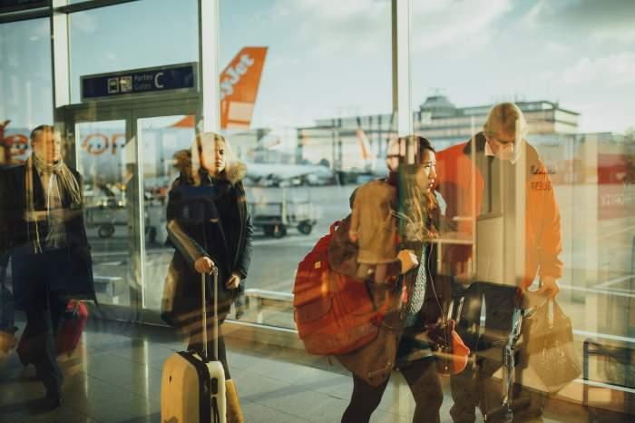 Românii vor completa un formular online pentru a călători în Belgia, de astăzi! Iată care sunt cerințele