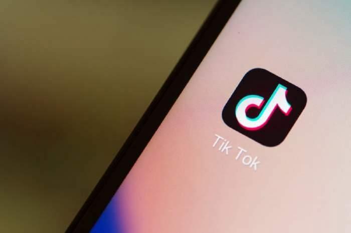 Donald Trump vrea să interzică aplicația TikTok! Motivul pentru care utilizatorii din SUA nu vor mai avea acces
