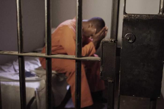 Bărbat acuzat de crimă, închis pe viață! Tocmai ieșise din pușcărie pentru un alt omor