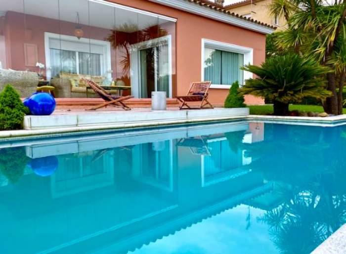 Cum alegi cea mai bună piscină pentru curtea ta?