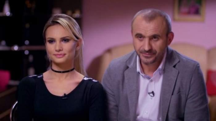 """Telenovelă cu iz politic în Timiș! Un fost concurent de la """"Insula Iubirii"""" candidează pentru funcția celui care i-a furat iubita"""