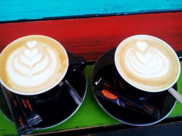 Cafeaua pe cale de dispariție! Avertismentele specialiștilor