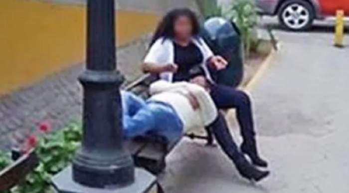 Un bărbat a aflat că soția îl înșela după ce s-a uitat pe Google Maps