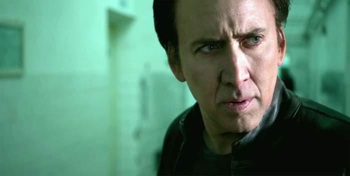 Nicolas Cage este plin de datorii. Cum a reuşit să risipească o avere de 150 de milioane de dolari