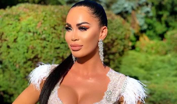 Bianca Pop, șocată de reținerea fraților lui Emi Pian