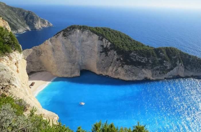 Grecia și-a extins restricțiile de călătorie! Ce se întâmplă cu vacanțele românilor deja programate