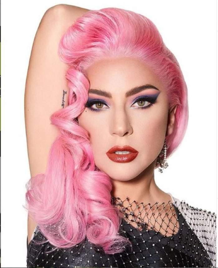 """Lady Gaga se confruntă cu complicații psihice severe! Artista a recunoscut drama prin care trece! """"Știu că am probleme mentale"""""""