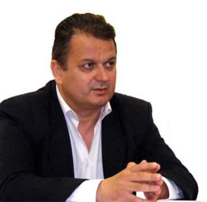 """Virgil Guran, declarație șoc despre COVID-19! Consilierul lui Orban afirmă că """"O răceală este mai grea de dus decât virusul"""" / VIDEO"""