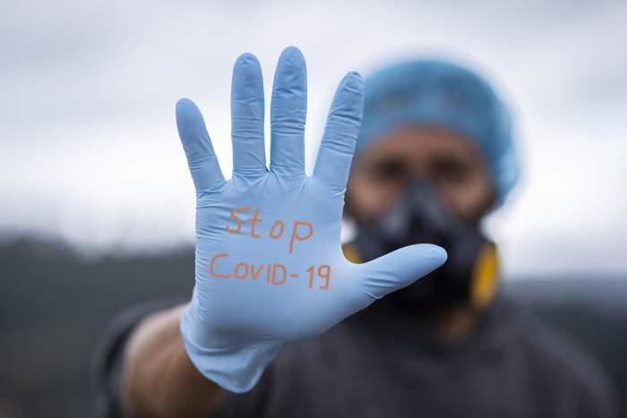 Încă o țară cere românilor un test de coronavirus negativ pentru a putea intra pe teritoriul său! Despre ce stat este vorba