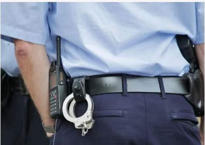 O româncă a fost prinsă în Italia în timp ce fura ceasul de 20.000 al unui bătrân! Ce pedeapsă riscă femeia