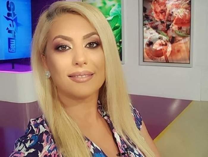 """Ornela Pasăre, totul despre viitorul partener! Ce decizie importantă a luat cântăreața după divorț: """"Nu vreau să mai fac vreo greșeală"""""""