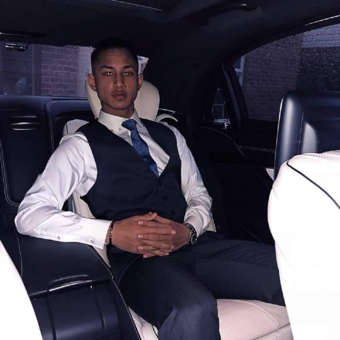 Cel mai bogat fotbalist din lume, șomer la 22 de ani! Ce se întâmplă cu averea de 28 de milioane de dolari!
