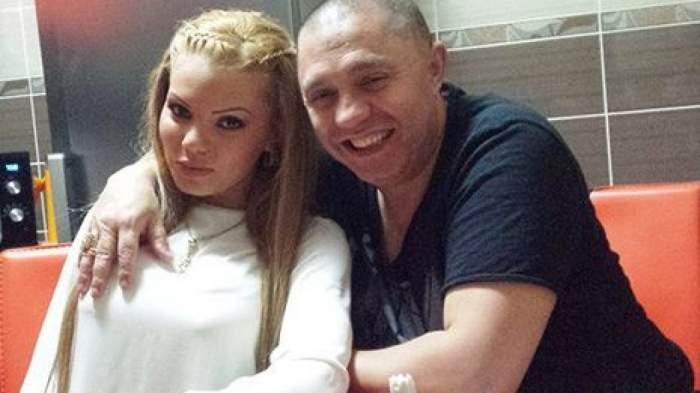 Nicolae Guță a încercat să se împace cu Beyonce de România