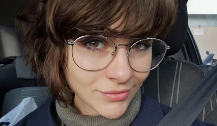 Româncă de 18 ani din Italia, dispărută de șapte zile! Ultima oară a fost văzută la granița cu Franța!