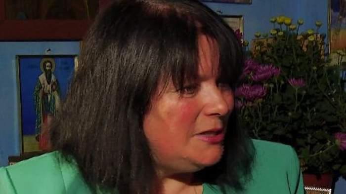 Maria Ghiorghiu avertizează că vine o boală și mai letală decât coronavirusul