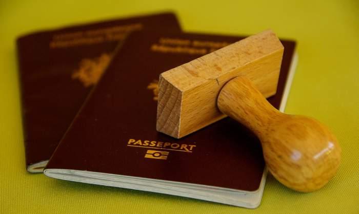 Avertismentul Ministerului Afacerilor Externe pentru români! Ce transmit autoritățile cetățenilor care vor să plece în străinătate