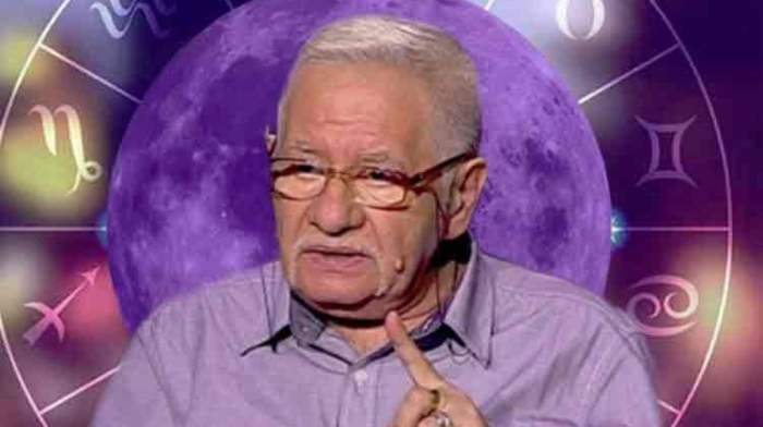 Horoscop rune cu Mihai Voropchievici
