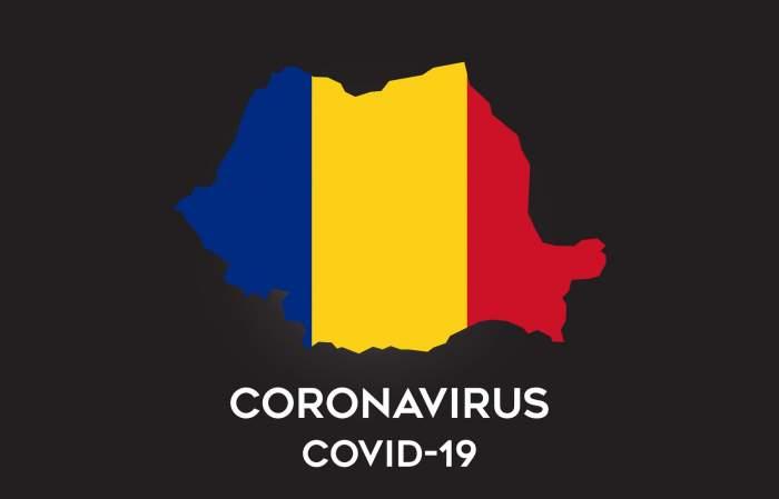 Județul din România care a înregistrat mai multe noi cazuri decât Bucureștiul