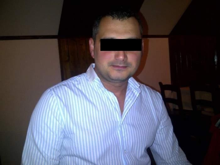 Ultimele ore din viața politicianului din Slatina care se vindecase de coronavirus, dar a murit imediat după externare