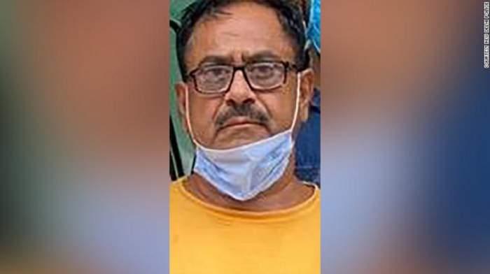Un criminal din India a ucis peste 50 de taximetriși și le-a aruncat trupurile la crocodili! Dezvăluirile bărbatului sunt înfiorătoare!