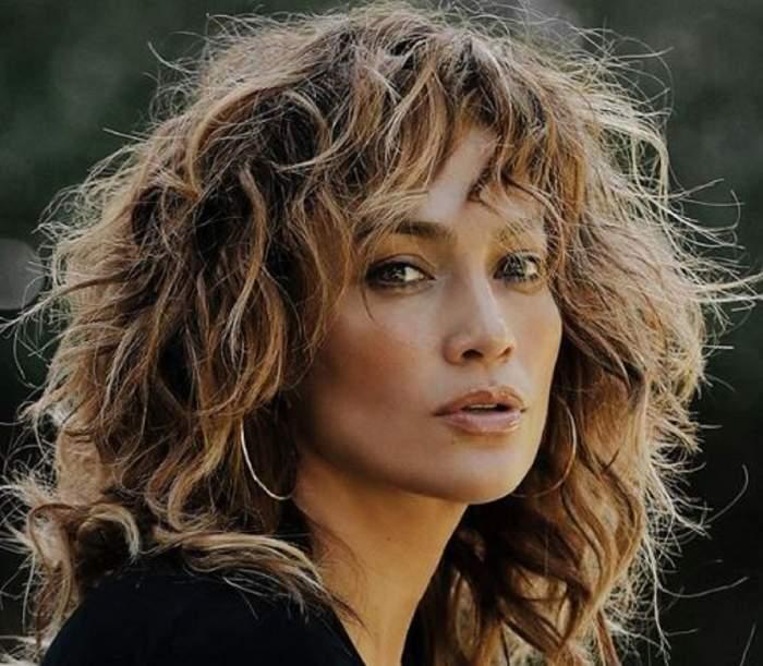 Jennifer Lopez, mai naturală ca oricând! Cum arată diva la 51 de ani, fără niciun strop de machiaj! / FOTO