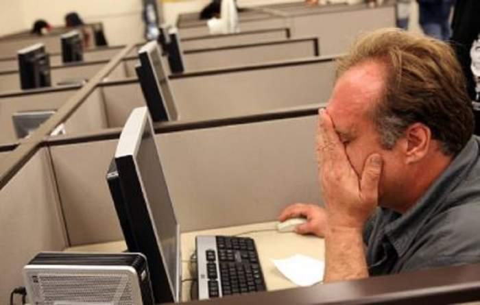 Țara unde săptămâna de lucru va avea doar 4 zile! Cum sunt afectați angajații de noua hotărâre