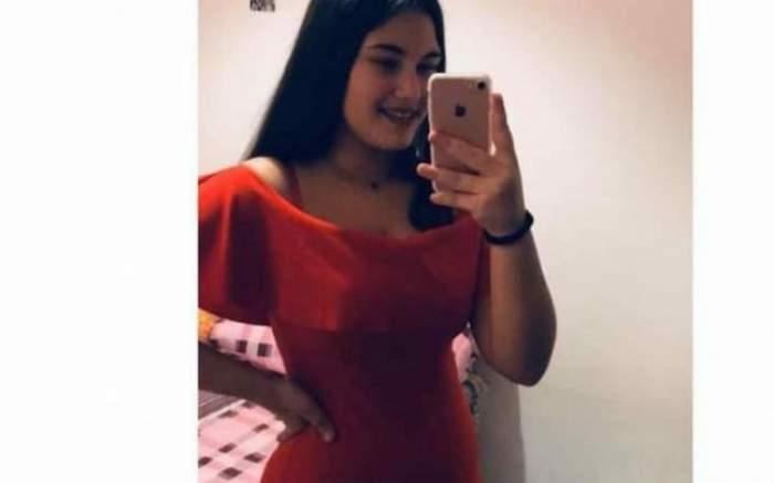 Una dintre fetele dispărute din Olt a fost găsită! Unde se afla