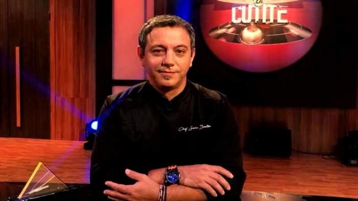 Cum arăta Sorin Bontea în urmă cu aproape 30 de ani! Cheful avea abdomen cu pătrățele și putea fi comparat cu Dorian Popa! / FOTO