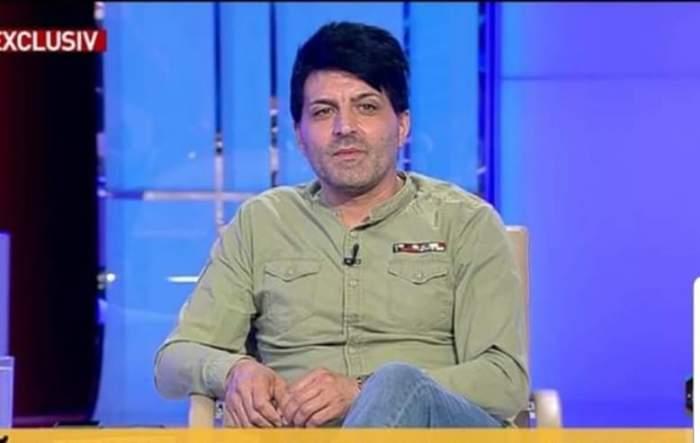 Remus Rădoi, reținut pentru evaziune fiscală! Ce prejudiciu a adus statului interlopul implicat în cazul Caracal