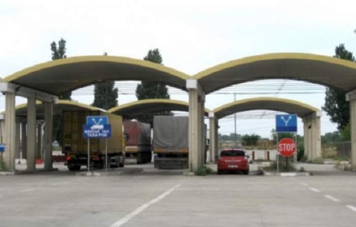 Ucraina își închide granițele pentru o lună! Ce categorii de străini fac excepție