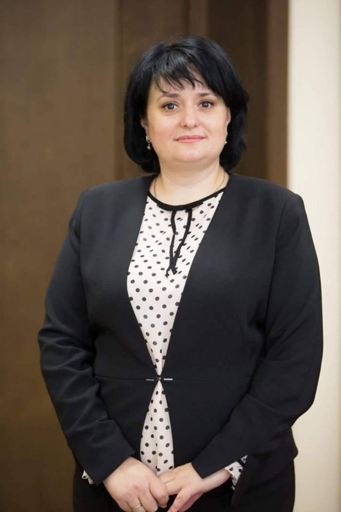 """Ministrul Sănătății din Republica Moldova are coronavirus! """"În aceste momente și eu mă lupt cu boala"""""""