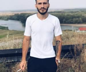 Noi detalii șocante despre tânărul sinucigaș din Dolj! Băiatul, care a omorât o familie, voia să apară la știri
