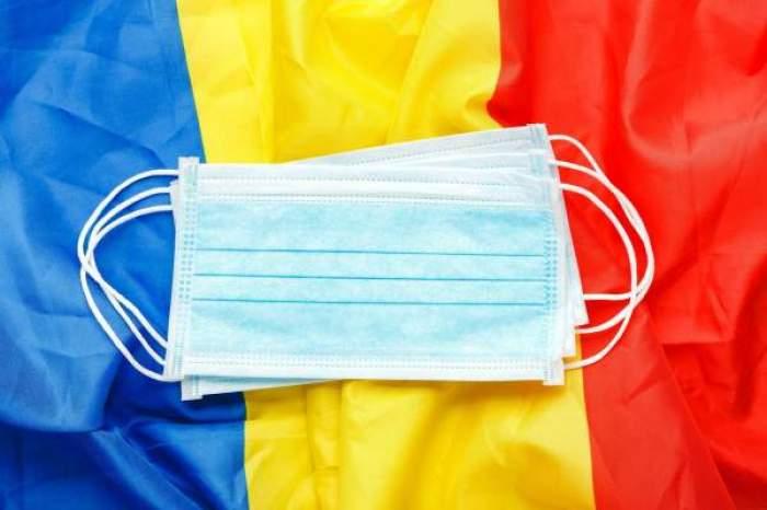 Decizie de ultima oră! Masca de protecție devine obligatorie în aer liber și în județul Neamț. De când intră în vigoare legea