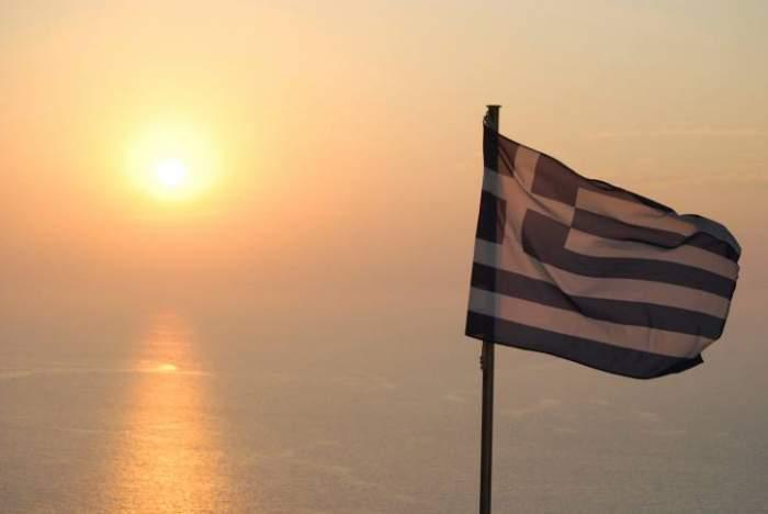 Dacă ţi-ai planificat o vacanţă în Grecia, trebuie să ai grijă: toţi turiştii vor trebui să plătească taxa de servicii medicale