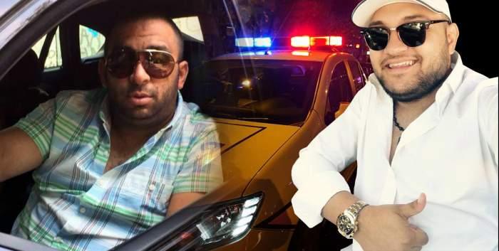 Interlopul acuzat că l-a executat pe Emi Pian, aroganță maximă, sub nasul poliției / Detalii exclusive